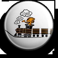 small-smll logo1